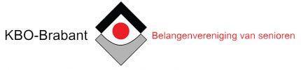 Seniorenvereniging KBO Kring Bergeijk